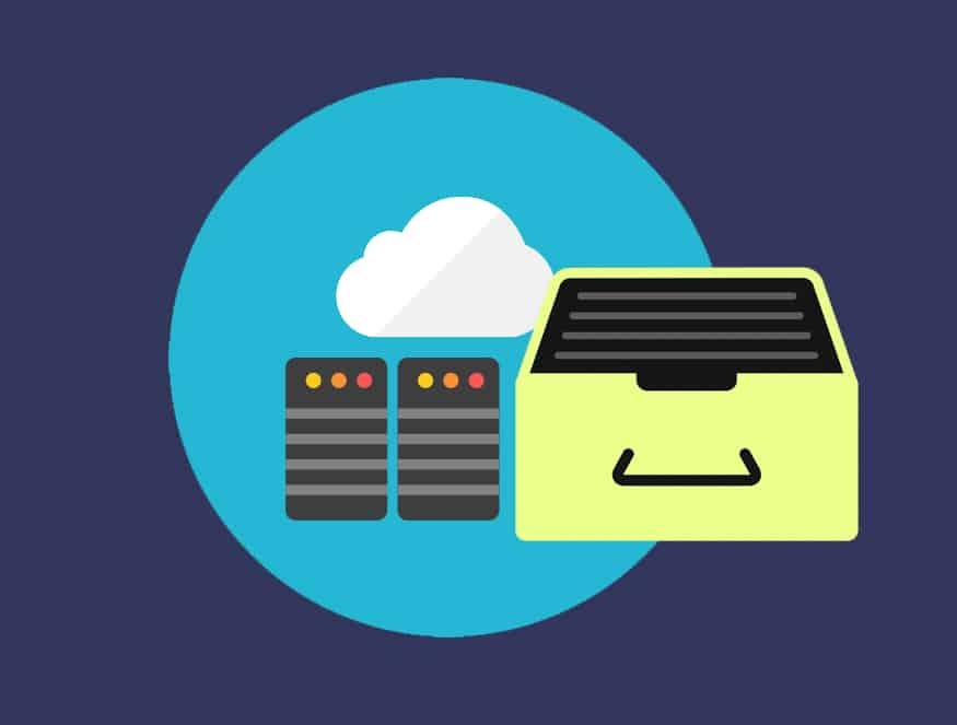 What Are The Benefits Of Data Archiving With DataArchiva?