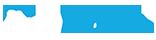 DA-Footer logo