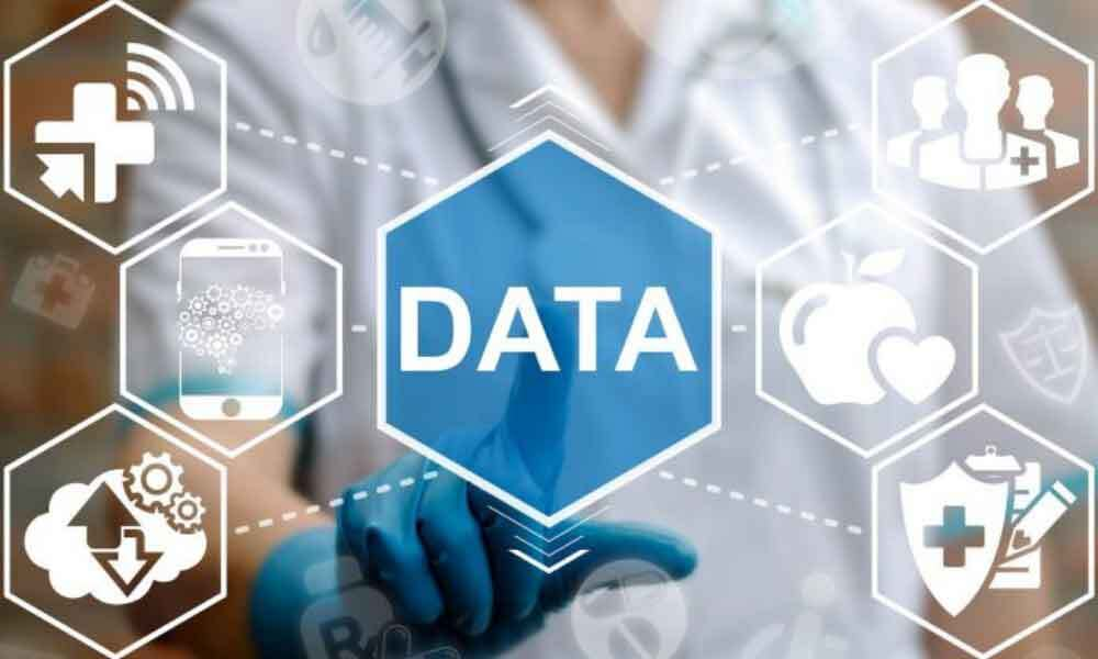 The rising importance of data governance and archiving in healthcare