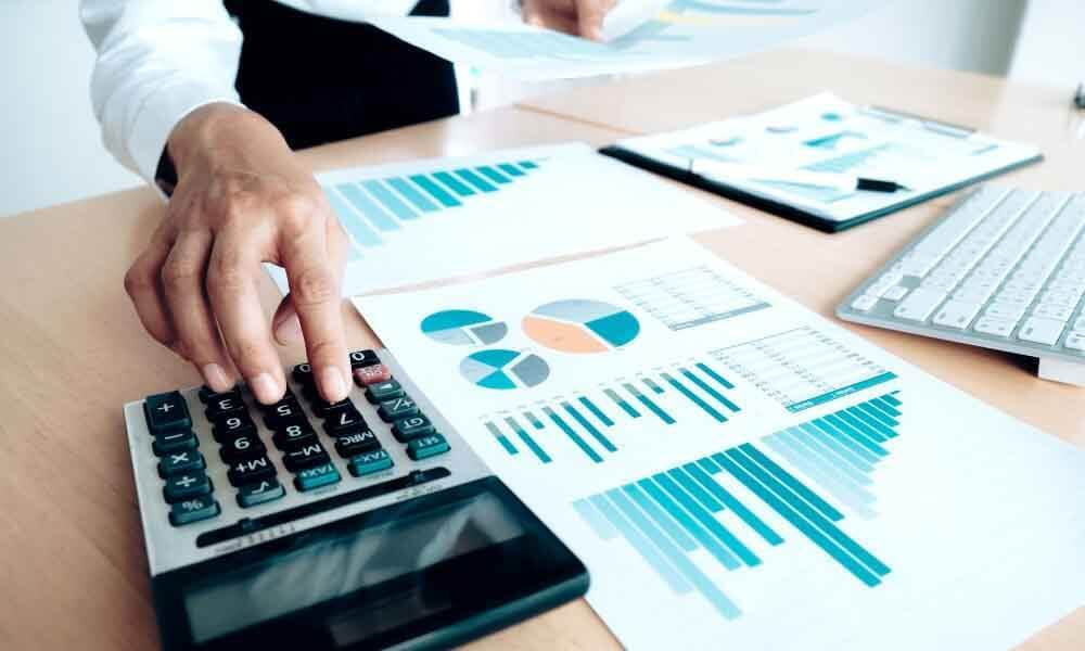 An Efficient Salesforce Data Archiving Strategy – A Detailed Cost Analysis