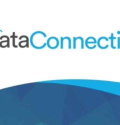 Looking to store your archived Salesforce data in your preferred external storage system? Here is DataConnectiva for you