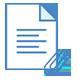 File/Attachment Support