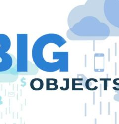 What are Big Objects? And how is it solving the age-old Salesforce data storage problem?