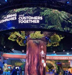 Highlights from Dreamforce 2019, Day – 2