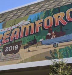 Everything you should know about Dreamforce'19