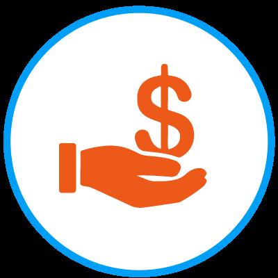 cost-saving_0