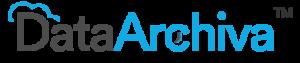 dataArchiva-logo2