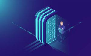 Top Three Salesforce Data Management Strategies
