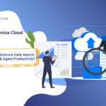 Salesforce Service Cloud Data Archive