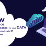 Slow Salesforce App Performance - Is your data growth the real culprit?