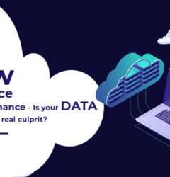 Slow Salesforce App Performance – Is your data growth the real culprit?