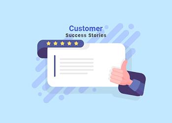DataArchiva Customer Success Stories